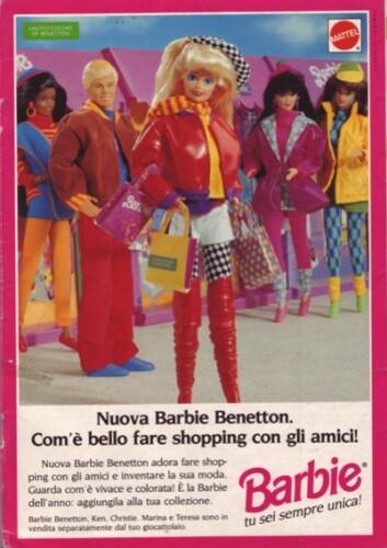 2-4873-benetton-shopping.jpg