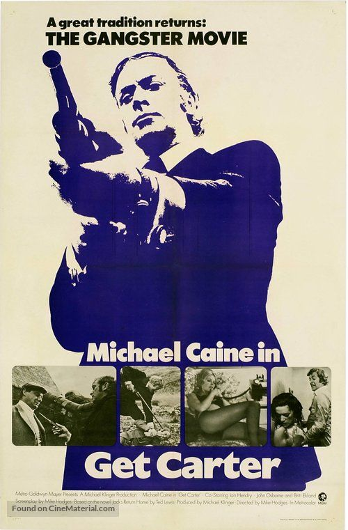 BOX OFFICE USA DU 03/02/1971 AU 09/02/1971