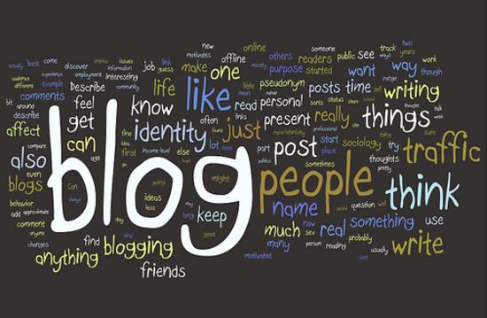 Annuaire par nom de blog