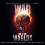 FajyCollection CD 1 JOHN WILLIAMS & STEVEN SPIELBERG