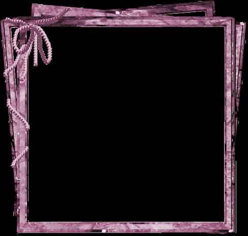 cadre série 4