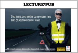 Lecture'pub