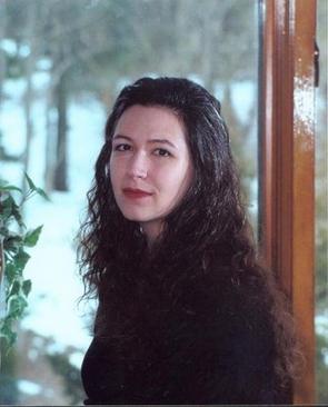 AVT_Jacqueline-Carey_1978