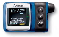 La pompe à insuline : pour qui ?