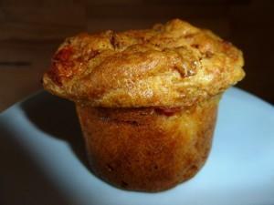 muffin-chevre--cumin-tomate--6-.JPG