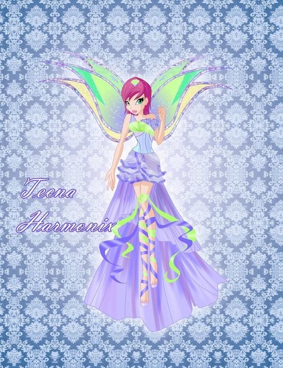 tecna_harmonix_by_bloom2-d586e8r