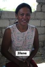 Jilene