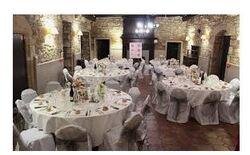 Lieux de récéptions pour les mariés du Rhône –2
