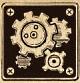 Super Alchimiste Tools recettes ingredients alchimie ni no kuni, monstres automata, Monolithe, Mégalithe, Paléolithe, Néolithe, Maroudeur , Ardenté, Electroue, Roufroidisseur, Cliqueminator, Clangminator, Fulminator, Laserminator , Mécaniclang, Mécaniclang v2, Mécaniclang v3.1, Mécaniclang X