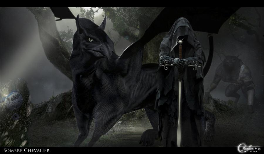 Sombre Chevalier
