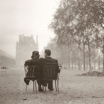 Jardin-des-Tuileries-1945-640x639