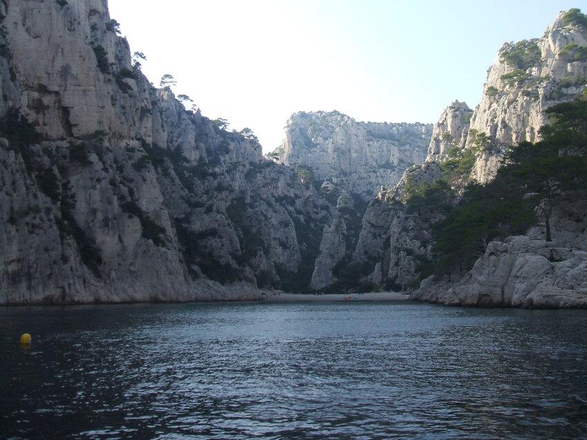 Voyage en Provence (suite3bis)