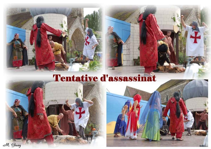 tentative-assassinat