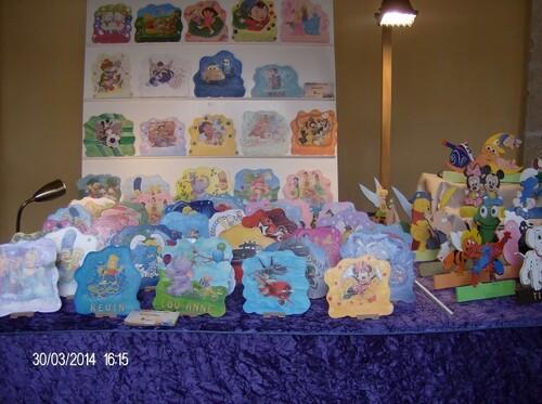 Expo de 2014