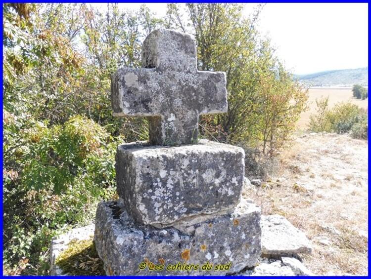 Gorges du Tarn, le vallat des Horres