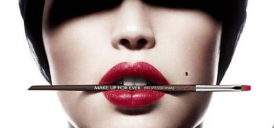 Mode & Makeup