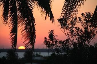 cancun-by-night