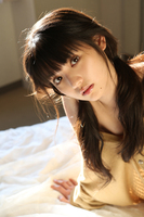 Hello! Project Digital Books Vol.117 Sayumi Michishige 道重さゆみ Photobooks Blue Rose