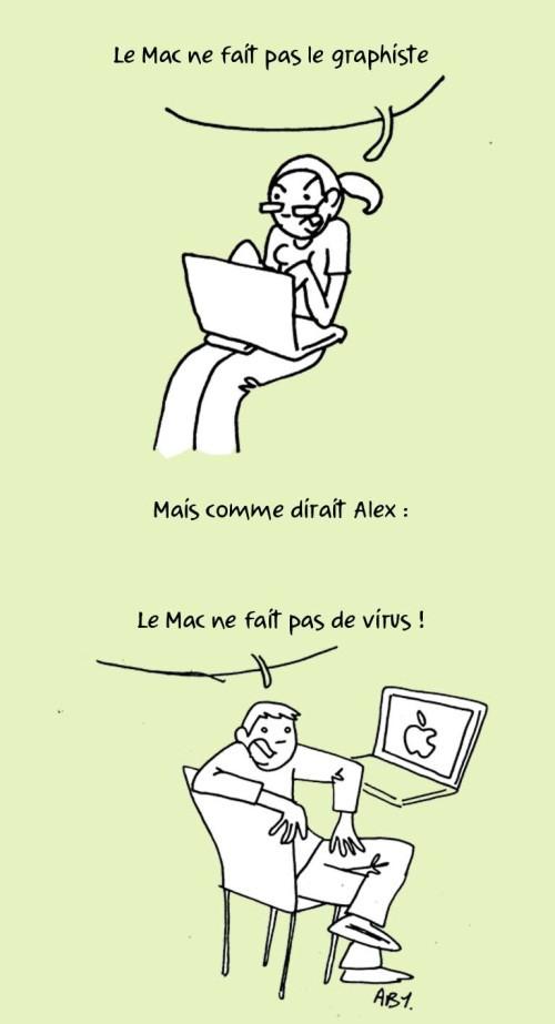 mac-copie03.jpg