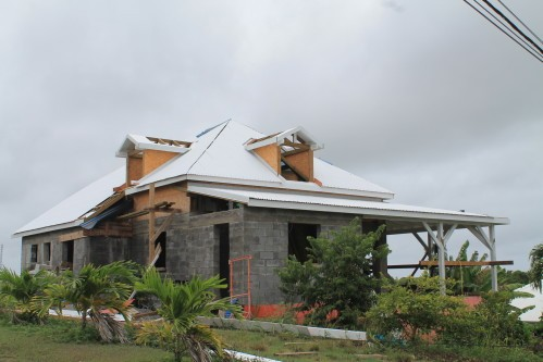 construction-4562.JPG