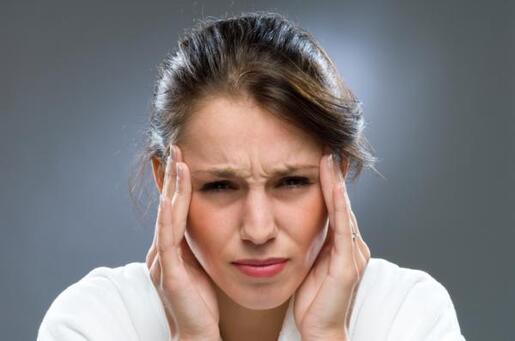 femme-stress