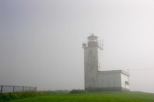 l'Acadie