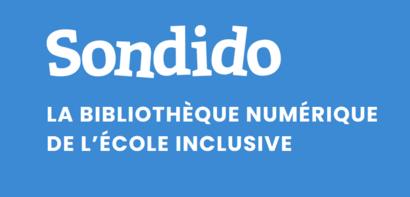 SONDiDO, une bibliothèque numérique pour tous