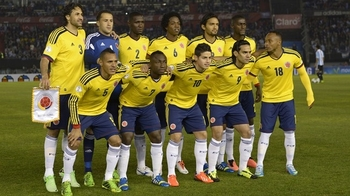 colombia-team-2014-football