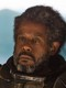 Daniel Njo Lobe doubleur francais forest whitaker rogue one