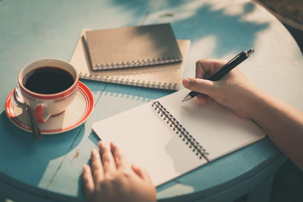 tips mendapatkan artikel mudah dan berkualitas