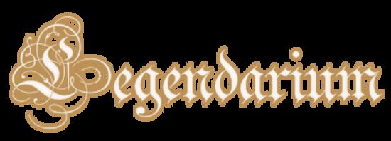 Legendarium 1