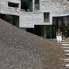 underground-home-designs-swiss-mountain-house-3.jpg