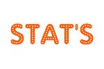 pour vos statistiques