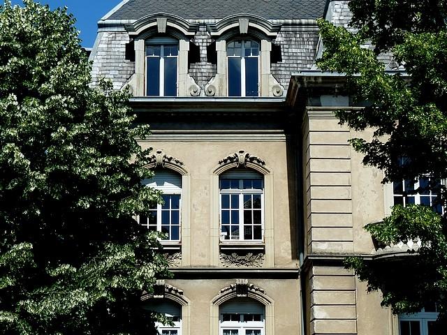 Nouvelle ville à Metz 39 Marc de Metz 08 07 2012