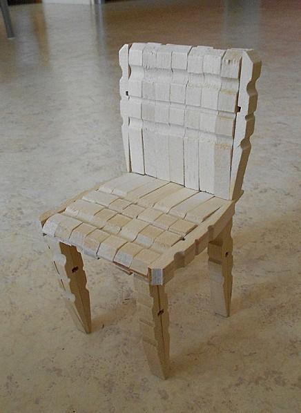 chaise-2.JPG