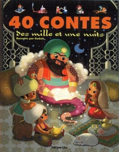 couv-40-contes-cds-mille-et-une-nuits.jpg