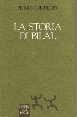 La storia di Bilal