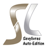 Sevy28
