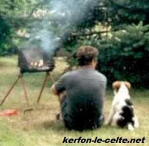 Barbecue6_WEB.jpg