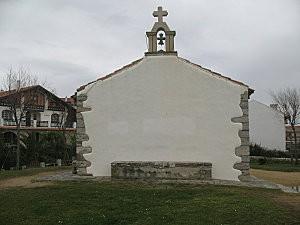 bidart chapelle ste madeleine1