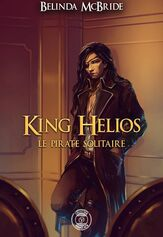 King Helios, tome 2