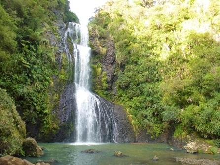 cascade kitekite