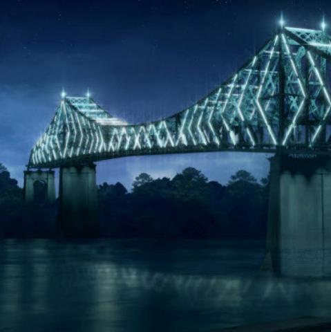Toutes les activités du 375e anniversaire de Montréal
