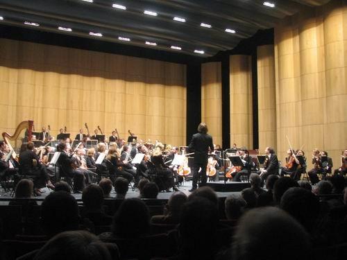 concert080200006