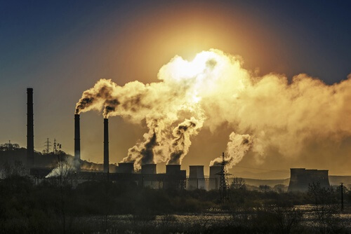 Pollution-environnementale-500x334