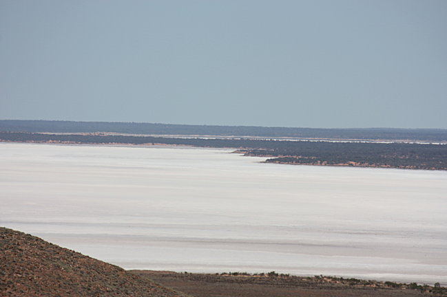 Coober-Pedy---lake-torrens--17-.jpg