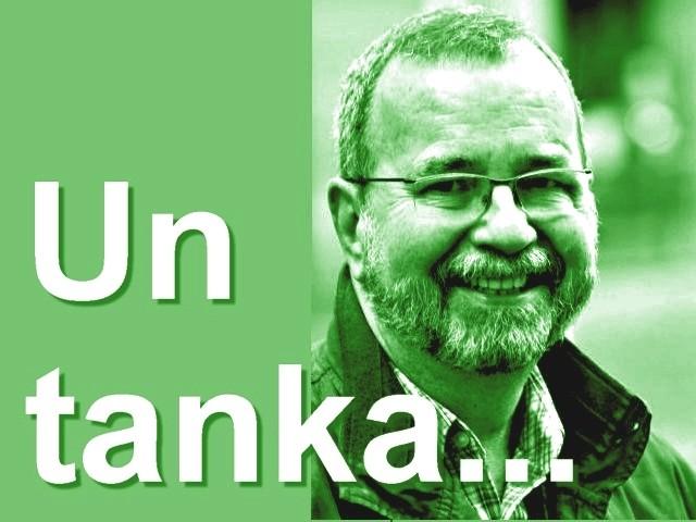 MP Vert TANKA 12 07 2010