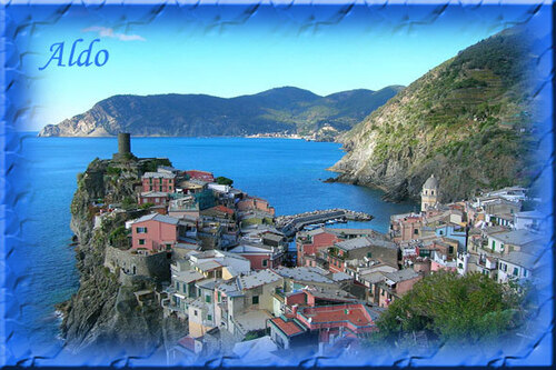 PPS Vernazza