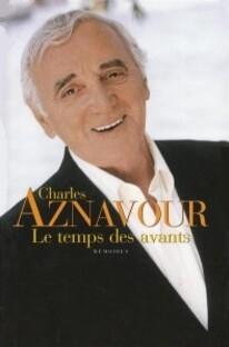 Temps-d-avant-Aznavour.jpg