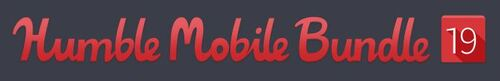 Humble Mobile Bundle makes a comeback with version 19